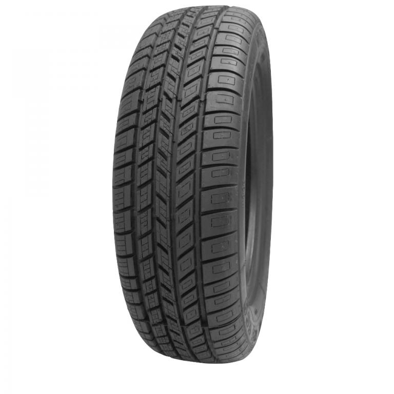 PROFIL SPP 5