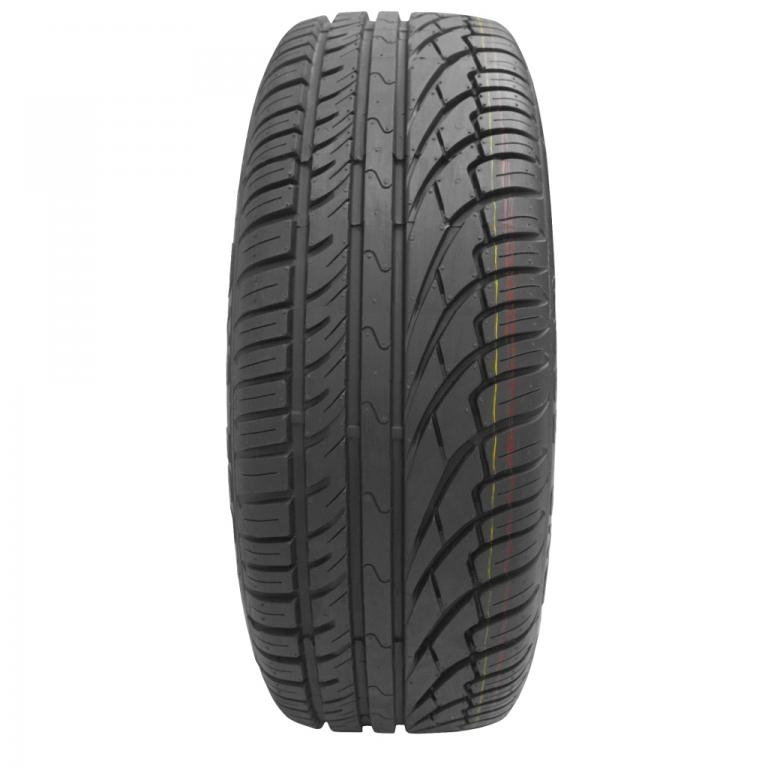PROFIL SPP 100