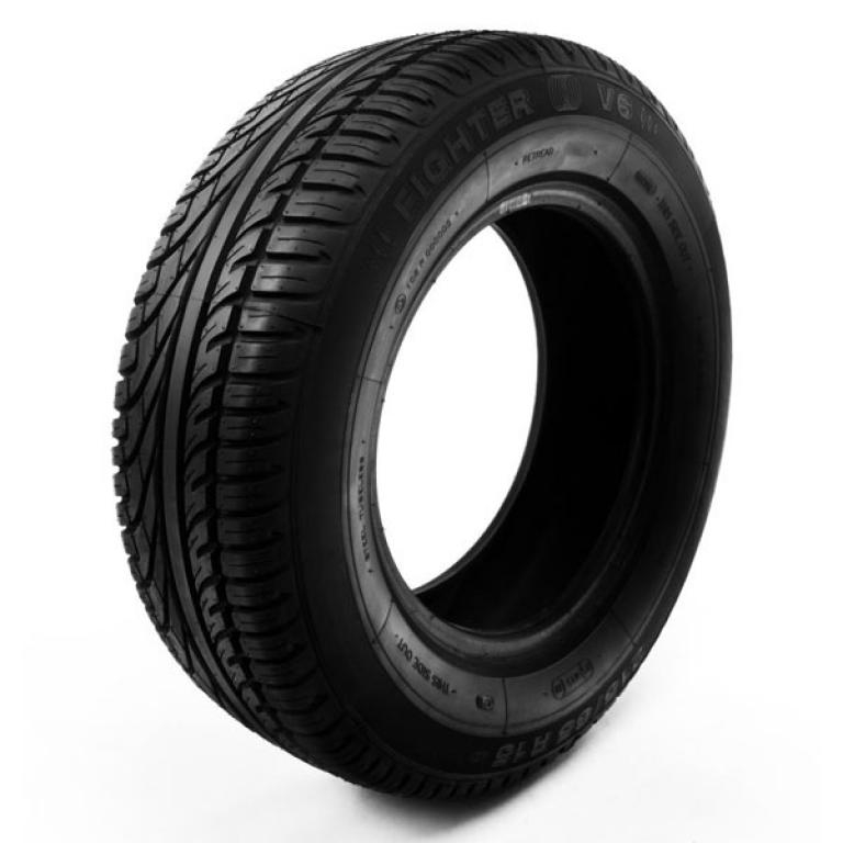 FIGHTER V6