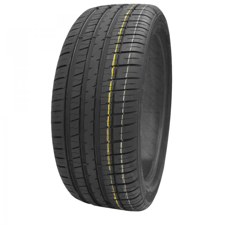 PROFIL SUMMER ULTRA