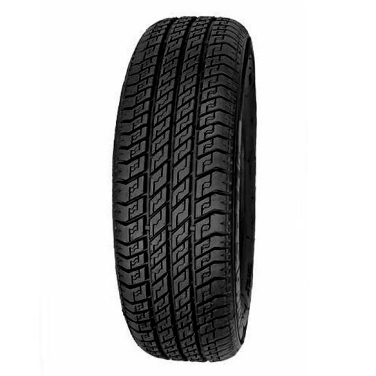 PROFIL AQUASPEED