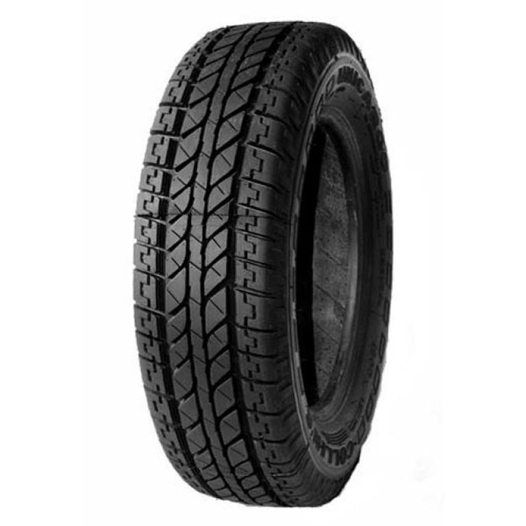 COLLINS UNICARGO